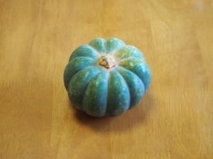 ①かぼちゃ.jpg