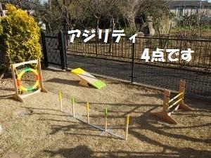 ①アジ1.jpg