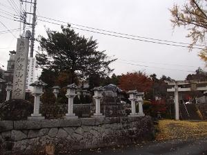 ①加波山1.jpg