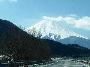 ①富士山.jpg