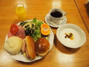 ①朝食.jpg