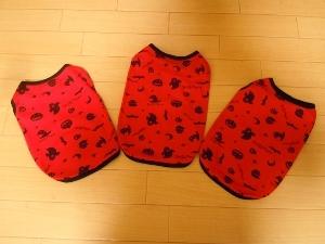 ①洋服(赤).jpg