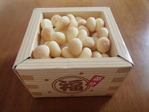 ①豆まき1.jpg