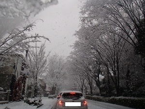 ①道路.jpg