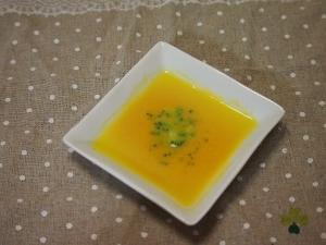 ③かぼちゃスープ.jpg
