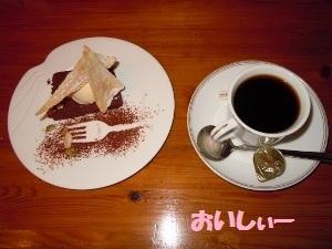 ③デザート.jpg