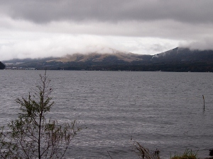 ③山中湖Ⅱ.jpg