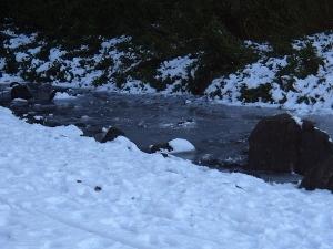 ③雪1.jpg