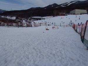 ③雪3.jpg
