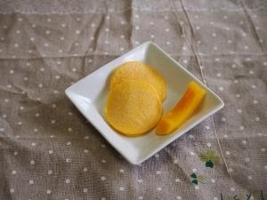 ④パンケーキ.jpg