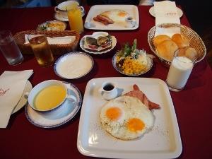 ④朝食.jpg