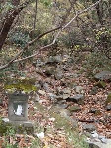 ⑤加波山3.jpg