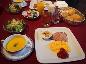 ⑤朝食.jpg