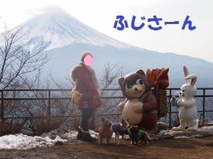 ⑥かちかち山4.jpg