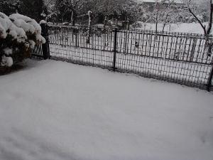 ⑥雪2.jpg