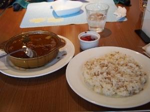 ⑧料理2.jpg