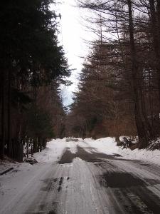 ⑧道路.jpg