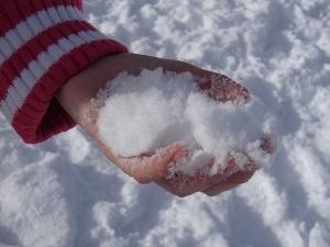 ⑧雪4.jpg