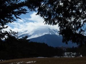 ⑨富士山.jpg