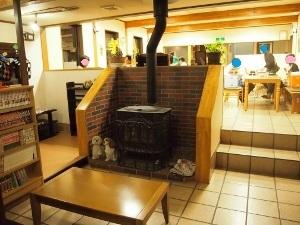 ⑩暖炉1.jpg