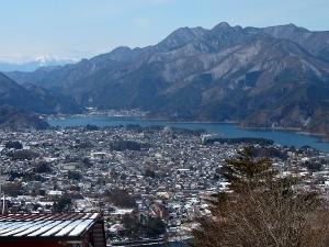 ⑪かちかち山9.jpg