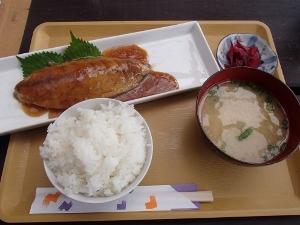 ⑪鯖の味噌煮.jpg