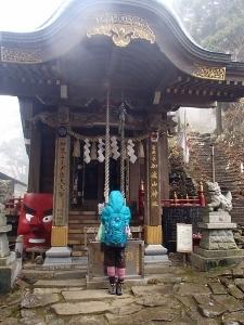 ⑰加波山神社1.jpg