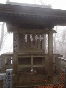 ㉒加波山神社2.jpg
