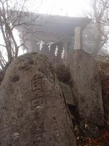 ㉓加波山神社3.jpg