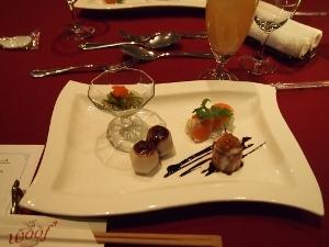 ㉔夕食1.jpg