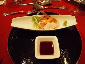 ㉖夕食3.jpg