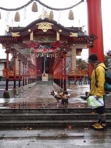 ㉘加波山神社4.jpg