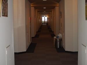 ㉛廊下.jpg