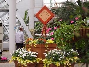 ㉛花の都公園Ⅶ.jpg